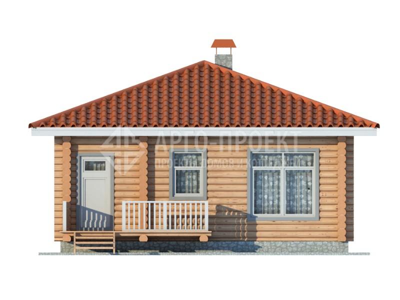 Отделка, облицовка, ремонт фасадов домов, коттеджей