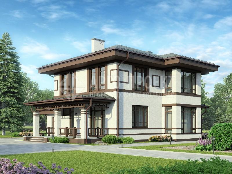 Купить дом - Саратов, цены на недвижимость, купить дом