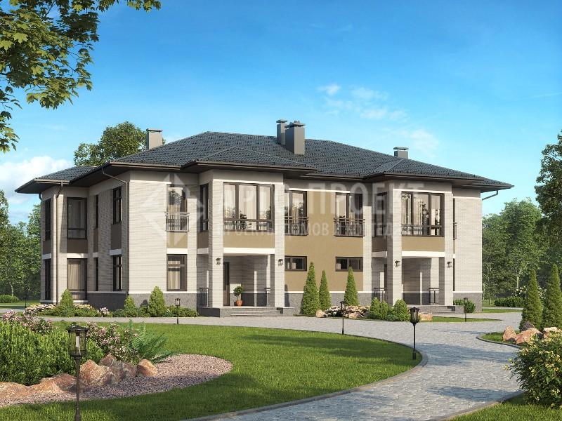 Купить дом для дачи Проекты дачных домов с фото и ценами
