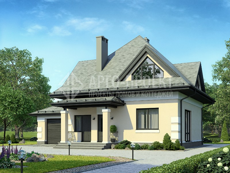Проекты бань: цены- garantstroi69ru