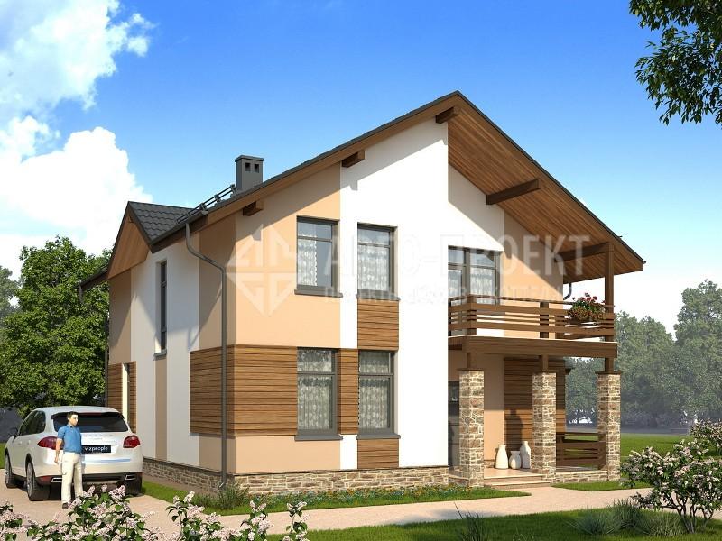 Строительство домов, ремонт квартир, офисов, магазинов в